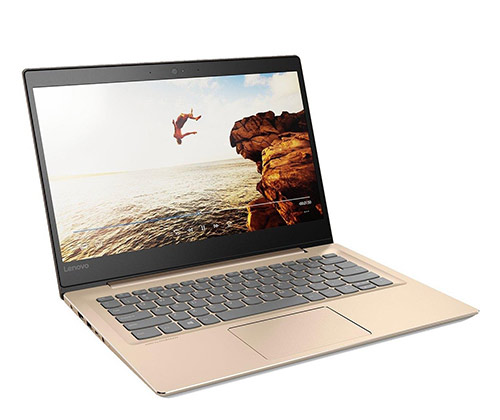 Lenovo; laptop; technology; gaming laptop; tech; Lenovo IdeaPad; Lenovo  IdeaPad 520s; Lenovo laptop; gadget; HD display; Intel; Windows; Windows 10; tech deals; tech guide; NVIDIA; gaming; Harman Speakers; Dolby Audio