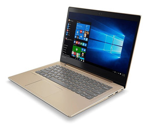 Where to Find the Best Lenovo IdeaPad 520s Laptops