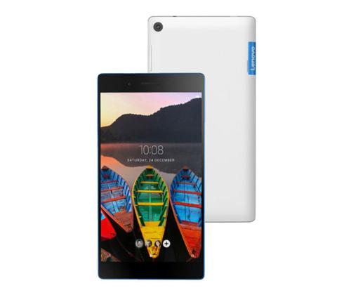 "tech; technology; 7"" Kids Tablet; tablet; Android Tablet; Lenovo Tab 3 Kids Tablet; Lenovo Tab 3; Lenovo; gadget; children; android marshmallow; tech deals; tech news; tech sale;"
