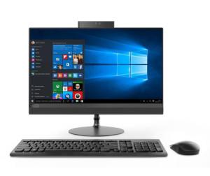 Top Lenovo IdeaCentre Desktop PCs & AIO PCs to Buy