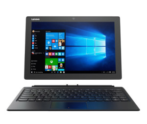 tech; technology; laptop; 2-in-1 laptop; acer; Lenovo; HP; Lenovo Yoga 300; tablet; convertible laptop; lenovo miix 510; HP Stream Pro 11 G3; Acer Aspire; Intel; HD display; bluetooth;