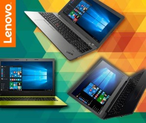 Buy Cheap Refurbished Lenovo Laptops on Finance Interest Free