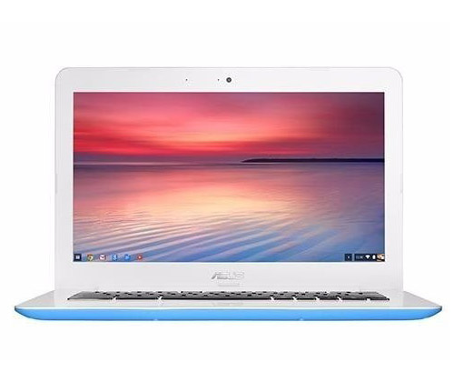 laptop; asus; refurbished laptops;  ASUS laptop; refurbished ASUS laptops; ASUS Vivobook; asus chromebook; chromebook; ASUS transformer book flip; 2-in-1 laptop; tablet; convertible laptop; HD display; technology; touchscreen; windows; Intel; gadget; tech deals; tech guide;