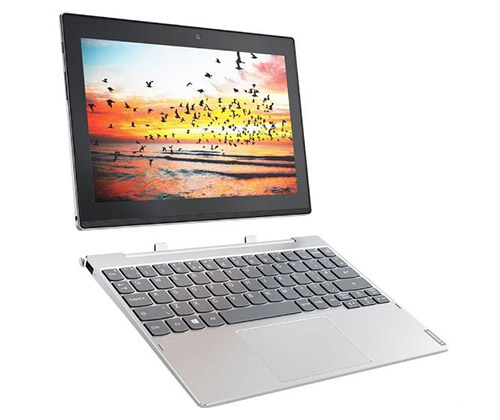 technology; tech; tech review; Lenovo; convertible laptop; 2-in-1 laptop; tablet; touchscreen; laptop; Lenovo laptop; lenovo miix 320; Intel; windows 10; tech deals; tech sale; budget laptop; Lenovo tablet;