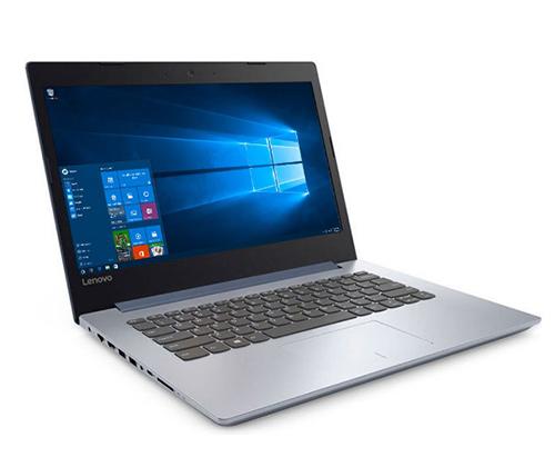 Lenovo; Lenovo laptop; Lenovo IdeaPad; Lenovo IdeaPad 320; Lenovo IdeaPad 520; Intel; Windows 10; HD display; Full HD display; nvidia; AMD; gaming laptop; budget laptop; tech; technology; tech guide;