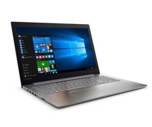 Latest Lenovo IdeaPad 320 and 520 Laptops