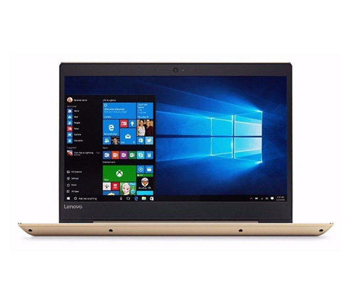 Lenovo; Lenovo laptop; Lenovo IdeaPad; Lenovo IdeaPad 320; Lenovo IdeaPad 520; Intel; Windows 10; HD display; Full HD display; nvidia; AMD; gaming laptop; budget laptop; tech; technology; tech guide;