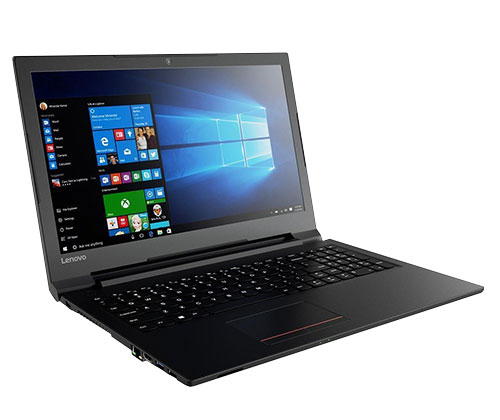 tech; technology; laptop; Lenovo laptops; refurbished laptops; laptops on finance; finance; paypal credit; interest free finance; refurbished lenovo laptop; Lenovo IdeaPad; Lenovo IdeaPad 305; Lenovo ThnikPad; Lenovo ThinkPad E570; tech deals; Lenovo; HD display; Intel; Dolby Audio; tech guide;