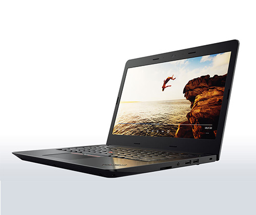 lenovo, thinkpad, thinkpad e470, lenovo thinkpad e470, laptop, lenovo laptop, tech, technology, electronics, business, business laptop, cheap business laptop, windows 10 pro, intel, intel i3, intel core i3