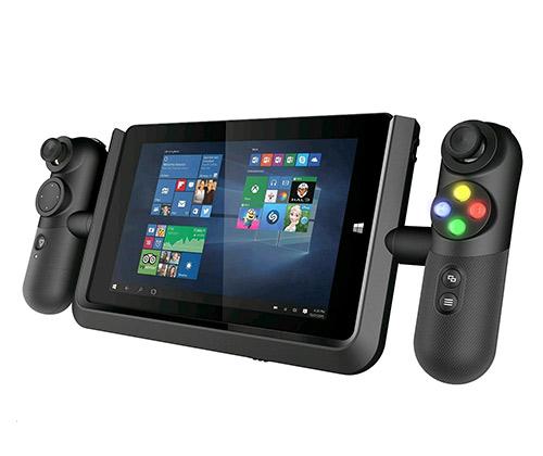 Linx KAZAM Tablet