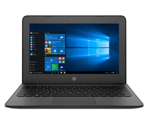 Top 3 Cheap HP Laptops to Buy in UK Under £300