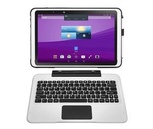 laptop; tablet; desktop pc; pc; tech; technology; gadget; back to school; school; college; university; laptop outlet;