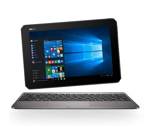 asus, transformer book, transformer book t101ha, 2 in 1 laptop tablet, tablet, laptop,convertible laptop, windows device, windows 10;
