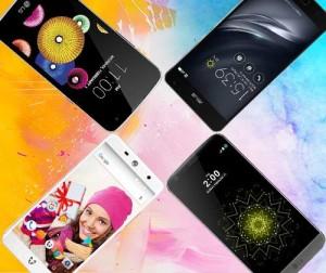 Top Smartphones to Buy in UK Under £500