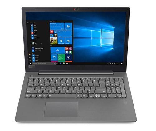 Lenovo, Lenovo V330-15IKB review, Lenovo V330-15IKB, V330-15IKB, Lenovo V330, windows 10, Microsoft, laptop, cheap laptop, cheap Lenovo laptop