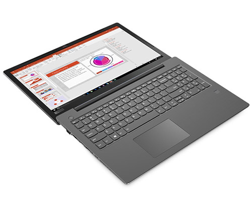 Lenovo, Lenovo V330-15IKB review, Lenovo V330-15IKB, V330-15IKB, Lenovo V330, windows 10, Microsoft, laptop, cheap laptop, cheap Lenovo laptop