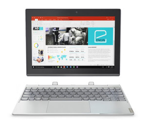 Best affordable 2 in 1 PCs