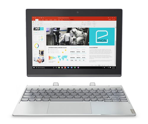 lenovo, lenovo miix 320, miix 320, 2 in 1 laptop tablet, laptop, tablet, windows, windows 10 device, convertible laptop;