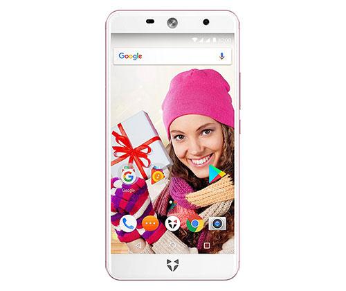 wileyfox; smartphone; android smartphone; phone; mobile; mobile phone; wileyfox smartphone; cheap smartphone; wileyfox swift 2 plus;