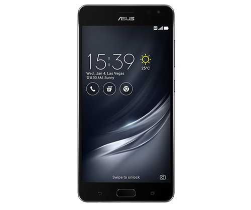asus; asus zenfone ar; asus zenfone; android phone; android; mobile; mobile phone; smartphone; cheap android phone; uk phone;