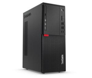 Lenovo-ThinkCentre-M710t_1