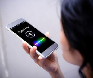 The Future Of Smartphones In 2019