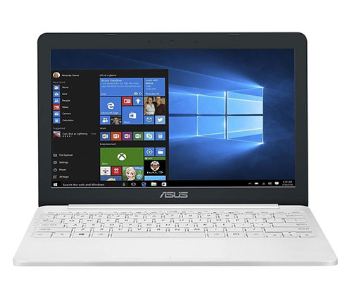 Refurbished, Laptops, Asus, Lenovo, Refurbished Laptop, Technology, Tech, Gadgets, Certfied Refurbished, Asus Refurbished, Lenovo Refurbished;