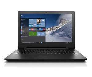 Certified-Refurbished-Laptops-Asus_Lenovo
