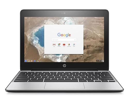 sale, tech, technology, electronics, spring, spring sale, laptop, tablet, pc, desktop, mobile