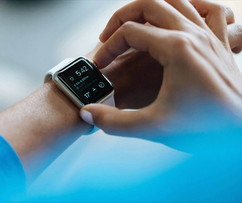 samsung, microsoft, tech, technology, pc, smartphones;