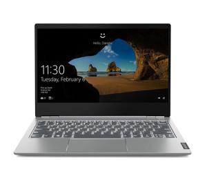 Best Lenovo Core i7 Laptops for Daily Tasks