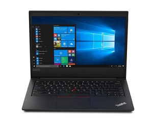 Best Lenovo Core i7 Laptops for Daily Tasks