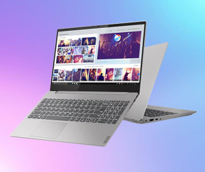 The Biggest Laptop Trends To Watch In 2019
