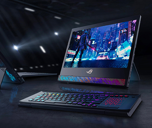 laptops, laptop trends, tech, technology laptops 2019