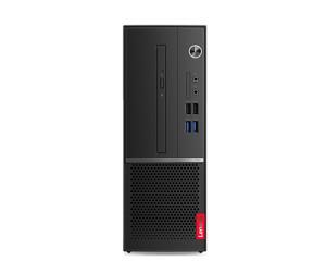 Best Lenovo Desktop PCs To Buy in The UK For Office Work