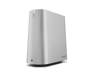 Lenovo IdeaCentre 620S Tiny Desktop PC Review