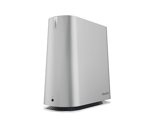 lenovo, lenovo IdeaCentre 620S, desktop, pc, tech;