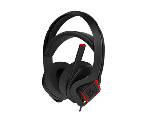 Best Gaming Headsets 2019: The Best-sounding & Most Comfortable Headsets