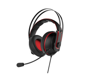 headsets, gaming headsets, accessories, tech, technology