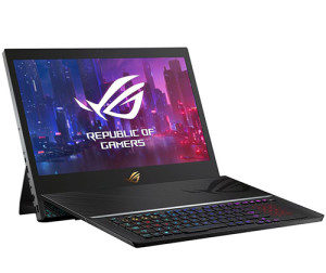 Best Gaming Laptops for Immersive Gaming Experience