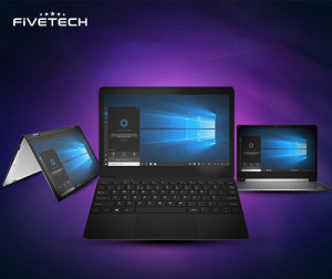 Best Budget Laptops with the Latest Specs