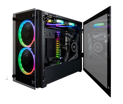 desktop, desktop pc, laptops, technology, tech