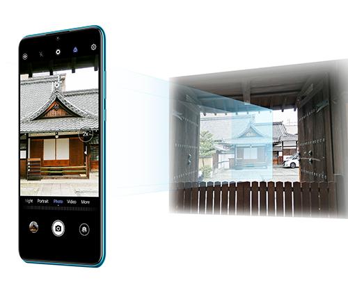 huawei, huawei 2019, huawei phone, huawei p30 lite, smartphones, mobile phones;
