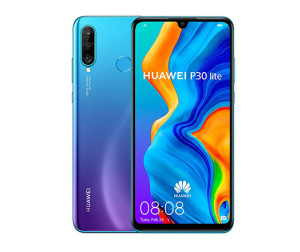 Huawei P30 Lite Review: Attractive and Affordable