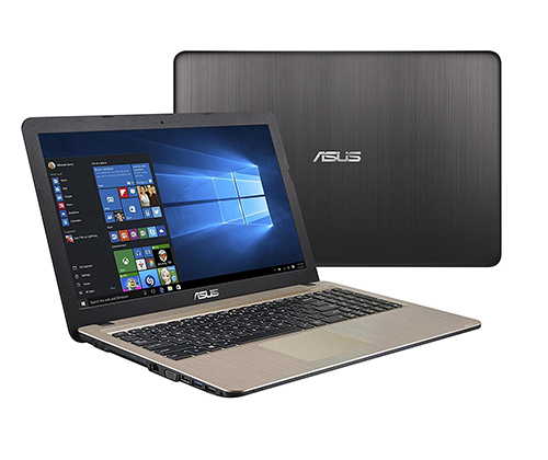 laptops, refurbished laptops, HP, ASUS, Lenovo, affordable laptops;