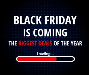 black friday, black friday 2019, tech sale, tech deals, black friday deals;