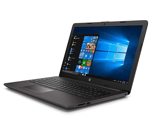 black friday, black friday 2019, black friday deals, tech sale, tech deals, HP, HP laptops, business laptops;