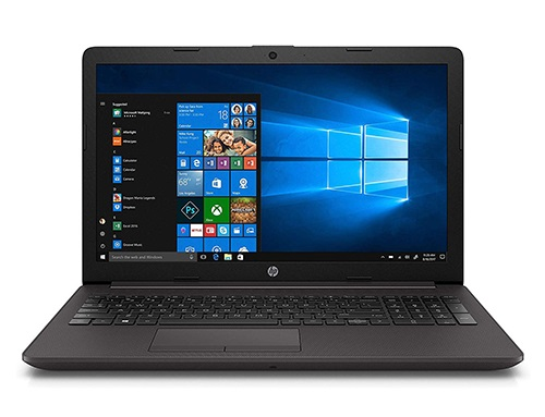 black friday, black friday 2019, black friday deals, tech sale, tech deals, HP, HP laptops, business laptops;
