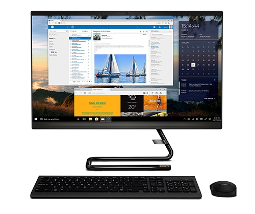 black friday, black friday 2019, black friday deals, desktop PC, desktop deals, lenovo, HP, PC