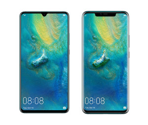 banner-mate20-mate20pro-review